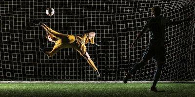 9146-img_2015-06_Rotator_Soccer_Minnesota-Thunder-Academy_G-30026edc