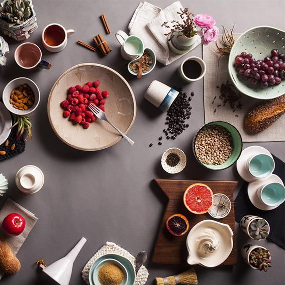 food-ceramic-layout