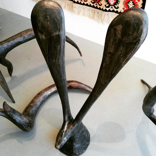 "Bockley Gallery. Image by mamichan<a href=""https://flic.kr/p/GTu2Y8"" target=""_blank""> mamichan/flickr</a>"