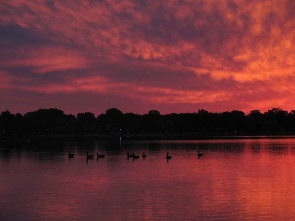 "Prior Lake Photo by <a href=""https://flic.kr/p/2bH4Nc"" target=""_blank"">jpellgen/flickr</a>"