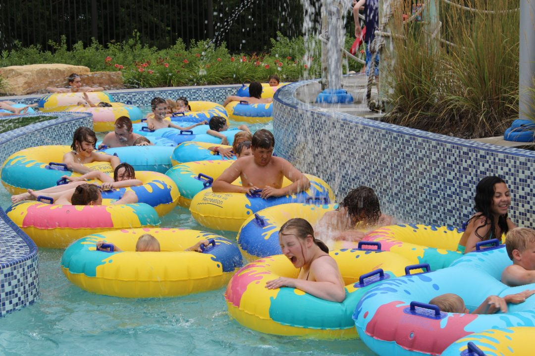 "Lazy River. Image by <a href=""https://www.stpaul.gov/departments/parks-recreation/aquatics/como-regional-park-pool"" target=""_blank"">St. Paul Parks & Recreation</a>"
