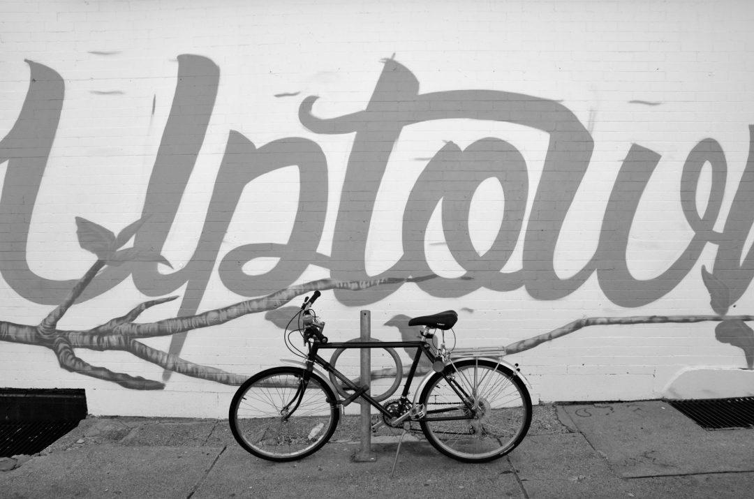 """Sencha Tea Bar Exterior Wall. Image by <a href=""""https://flic.kr/p/FUWoZD"""" target=""""_blank"""">jpellgen/flickr</a>"""