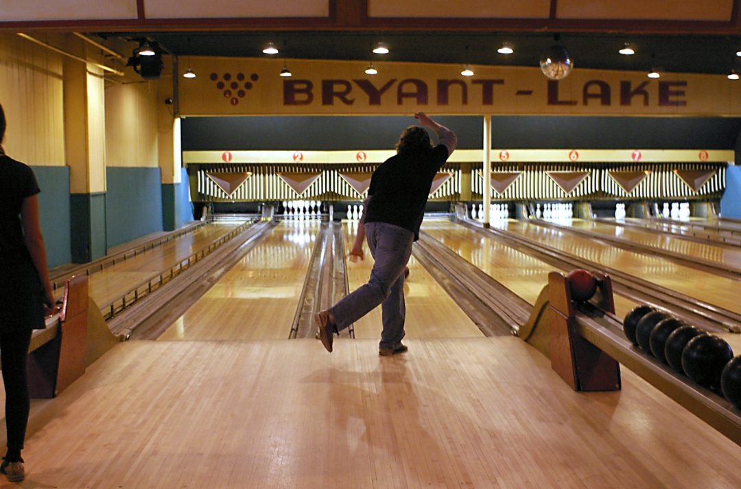 "Bowling. Image by <a href=""https://flic.kr/p/67reSP"" target=""_blank"">Jeremy Noble/flickr</a>"
