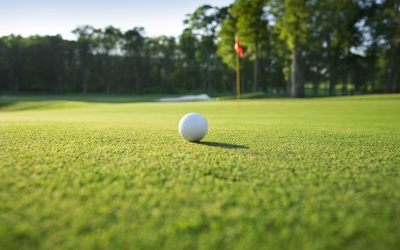 Legends Golf Club