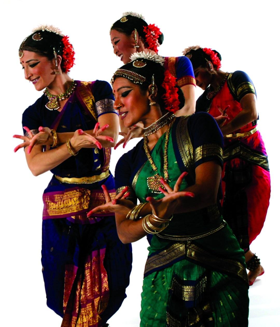 """Ragamala Classical. Image by <a href=""""http://www.ragamaladance.org/"""" target=""""_blank"""">Ragamala Dance Company</a>"""