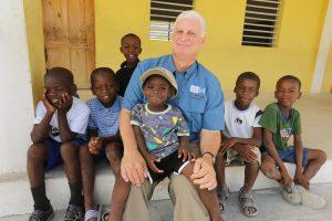 mark_haiti