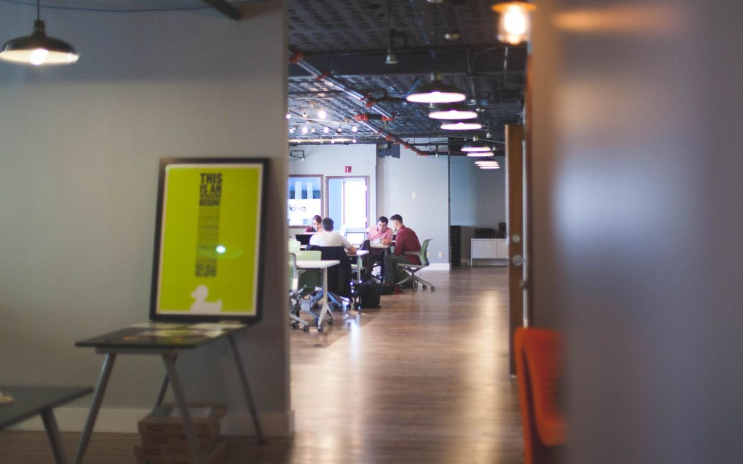 Minneapolis & St. Paul: Best in the Business(es)