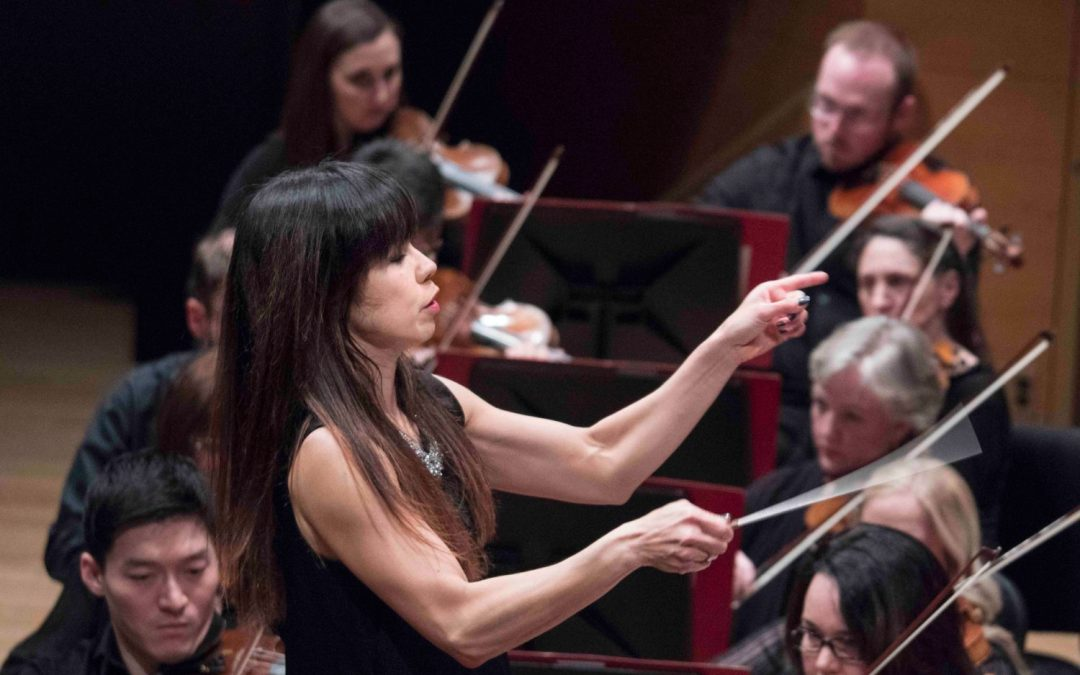"""""""Home for the Holidays"""" with Minnesota Orchestra"""