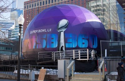 Super-Bowl-Orchestra-Hall