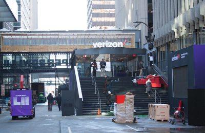 Super-Bowl-Verizon
