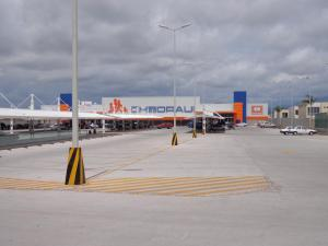 Nuevo Vallarta / Flamingos: Chedraui Grocery Store Mezcales and Nuevo Vallarta Mexico