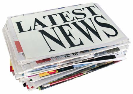 Press Release for visit-vallarta