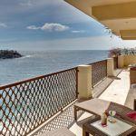 Barcelo Resort Puerto Vallarta - Balcony