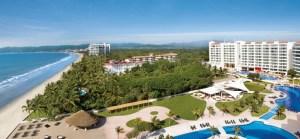 Dreams Villa Magna