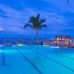 Golden Crown Paradise Puerto Vallarta - Pool 2