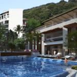 Hyatt Ziva Puerto Vallarta - Pool
