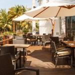 Marival Residences & World Spa - D Stock Gourmet