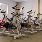 Marival Resort & Suites - Gym