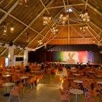Marival Resort & Suites - Palapa