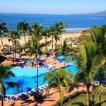 Occidental Grand Nuevo Vallarta - Pool2