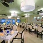 Occidental Grand Nuevo Vallarta - Restaurant2