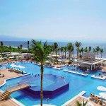Riu Palace Pacifico - Pool2