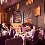 Riu Palace Pacifico - Restaurant2