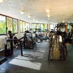 Samba Nuevo Vallarta - Gym
