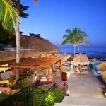 The Royal Suites Punta de Mita - Grounds2