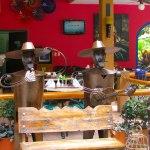 Villa Del Palmar Puerto Vallarta - Restaurant 2