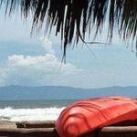 Villa Varadero - Beach 3