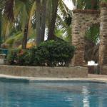Villa Varadero - Grounds