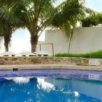 Villa Varadero - Pool 2