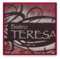 Bistro Teresa, Puerto Vallarta