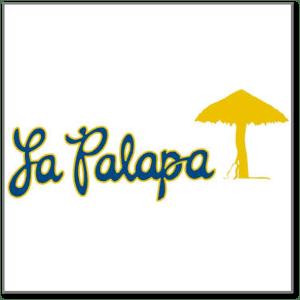 La Palapa Puerto Vallarta