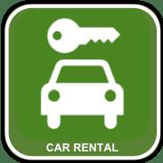 Renting a Car in Puerto Vallarta