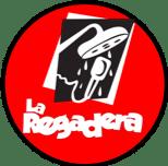 Logo for La Regadera in Nuevo Vallarta