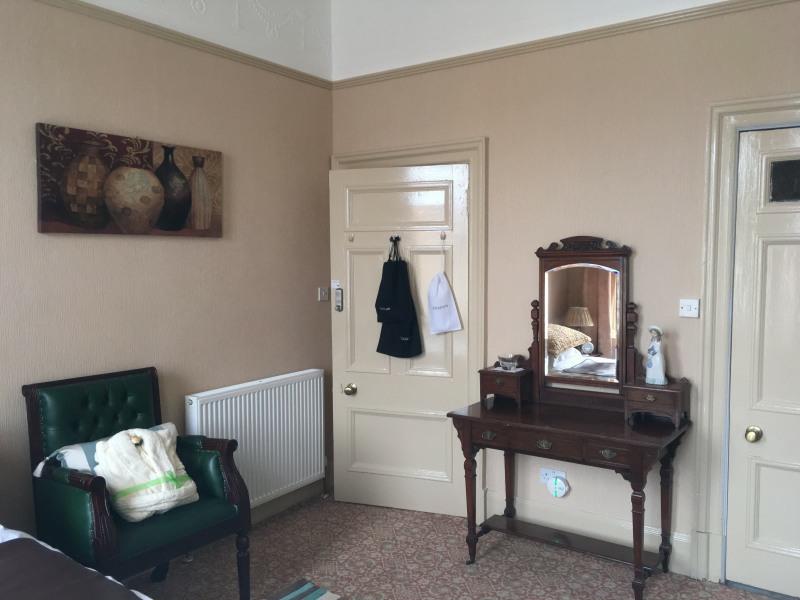Three Bedroom Classic Period Style Duncorann Amp Lorne