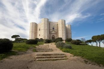visite-guidate-castel-del-monte-3