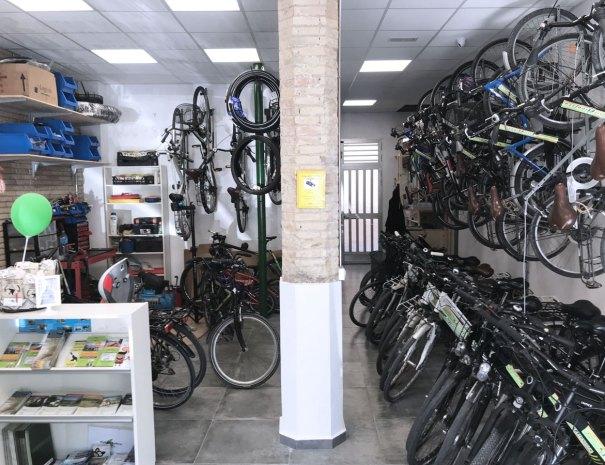 bicicletas-taller