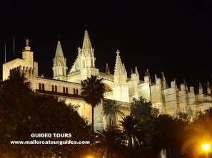 catedral 004p