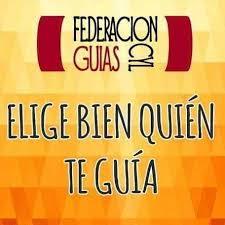 Federación Guías CyL