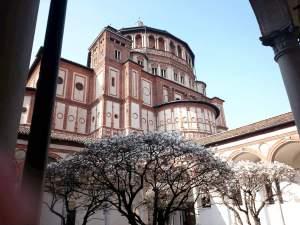 Museos Gratis Milán - visitas guiadas milan