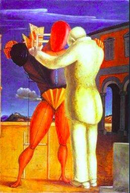 El Hijo Pródigo - visitas guiadas milan