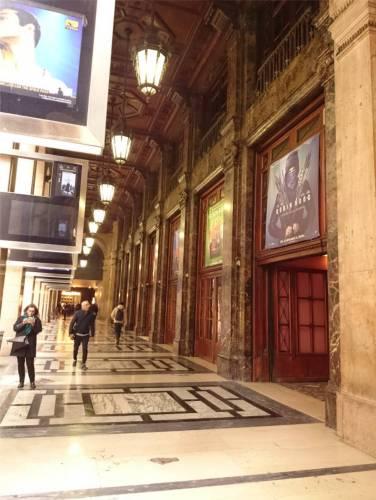 Visita de la ciudad de Milan -VISITAS GUIADAS POR MILAN EN ESPAÑOL  Y EXCURSIONES