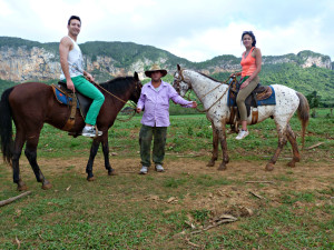 excursion-caballo-vinales-cuba-3