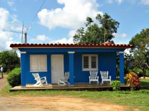 vinales-cuba-casas-independientes