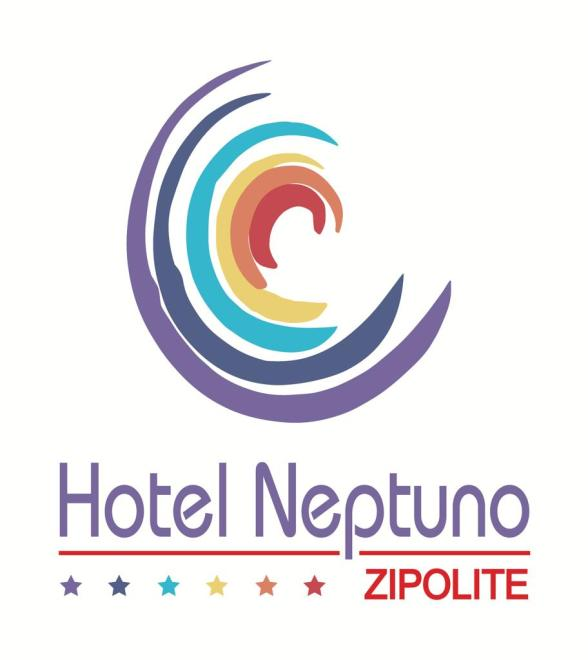 Hotel Neptuno en Zipolite Gay friendly