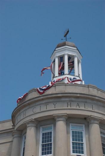 city-hall-5-dsc_02091