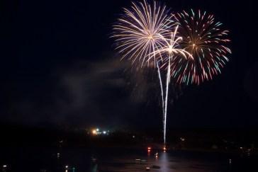 fireworks-6-dsc_0245